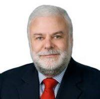 SERGIO KUTTLER